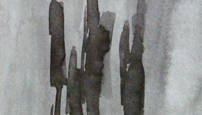 ακρυλλικα σε χαρτονι