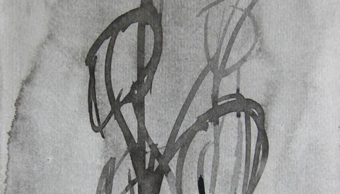 Ακρυλλικο σε χαρτονι